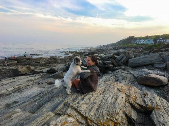 Dog-Friendly Travel Tips